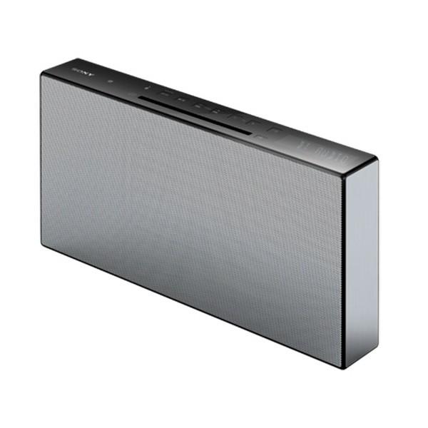 Sony cmt-x3cd blanco