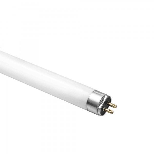 Fluores.matel trifos.t5  30,2 cm.  8w.fr