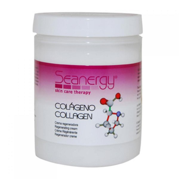 Seanergy colageno crema 300ml