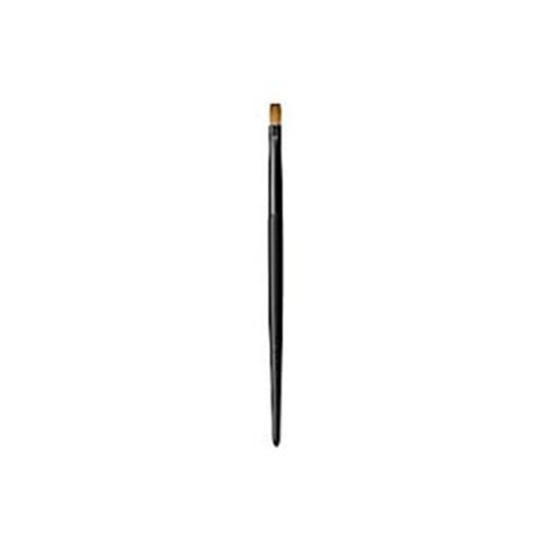 Kanebo sensai colours lip brush 1und