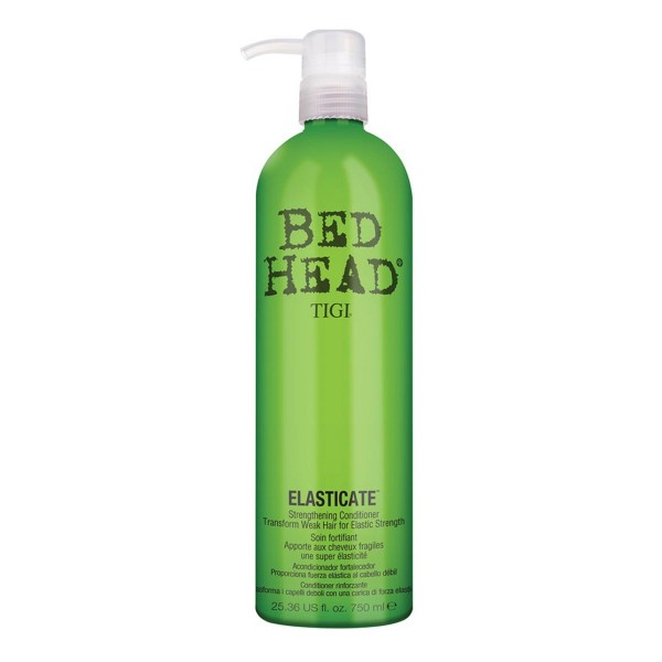 Tigi bed head elasticate acondicionador 750ml