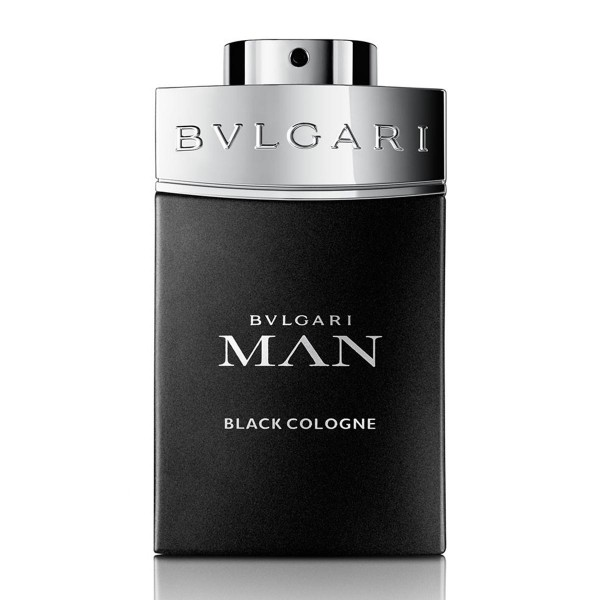 Bvlgari man black cologne eau de toilette 30ml