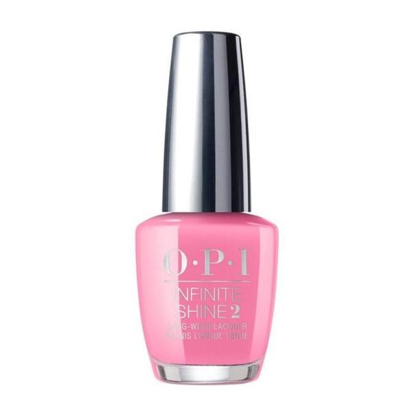 Opi infinite shine laca de uñas suzi nails new orleans