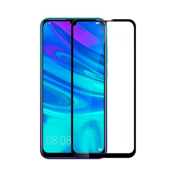 Jc protector de cristal huawei p smart 2019
