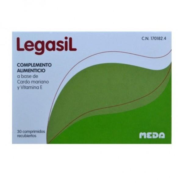 LEGASIL 30 COMPS