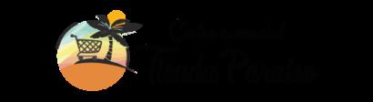 Logo - tiendaparaiso.com
